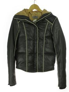 ダブルスタンダードクロージング ダブスタ DOUBLE STANDARD CLOTHING ダウンジャケットの買取実績