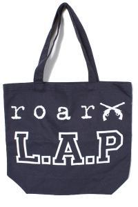 ロアー roar トートの買取実績