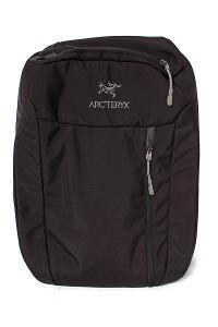 ARC'TERYX アークテリクス リュック Blade 30 Backpack Black ブレード30 ブラック ノートPC ビジネスバッグ 30リッター L11283000/●