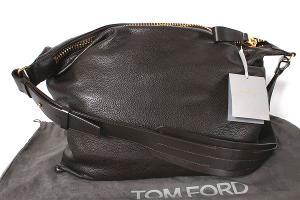 トムフォード TOM FORD ショルダーバッグ