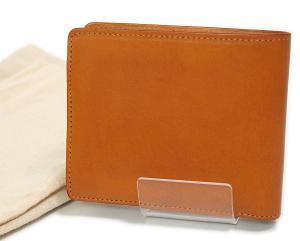 ゲンテン genten 財布の買取実績