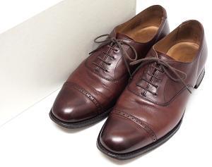 ロイド フットウェア Lloyd Footwear ビジネスシューズ