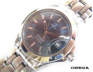 オメガ OMEGA腕時計