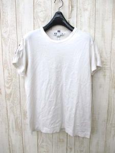 ワイスリー Y-3 Tシャツの買取実績