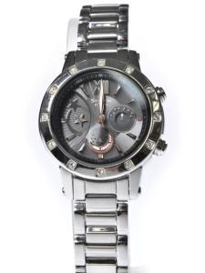 カシオ CASIOカシオ 腕時計
