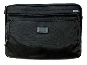 トゥミ TUMI ハンドバッグの買取実績