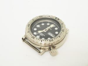セイコー SEIKO セイコー 腕時計