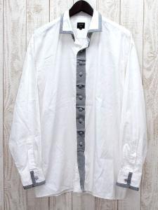 ジャンポールゴルチエ オム Jean Paul GAULTIER HOMME シャツの買取実績