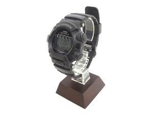 ジーショック G-SHOCK GW-9000 MUDMAN マッドマン タフソーラー 腕時計