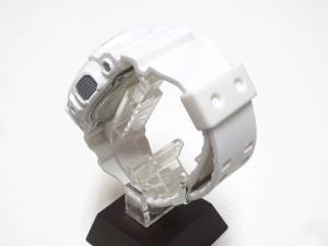 ジーショック G-SHOCK GA-110RG ローズゴールド 腕時計の買取実績