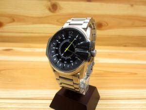 ディーゼル 腕時計