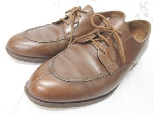 ロイド フットウェア Lloyd Footwear ローファー