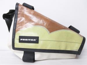 フライターグ FREITAG ショルダーバッグ