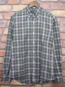 ギローバー GUY ROVERシャツ