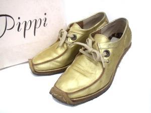 ピッピ Pippi ローファーの買取実績