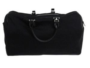 バレンシアガ BALENCIAGA ハンドバッグ ボストンバッグ 鞄 ナイロン系素材 ACE エース 黒 ブラック系の買取実績