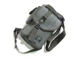アヴィレックス AVIREX ボディバッグ 鞄 イーグル カーキ系 メンズ
