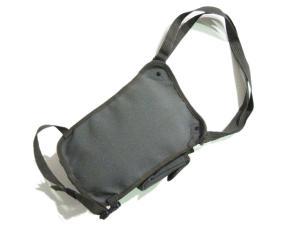 アヴィレックス AVIREX ボディバッグ 鞄 イーグル カーキ系 メンズの買取実績