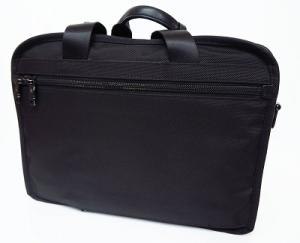 トゥミ TUMI ALPHA COLLECTION エクスパンダブル 2WAY ブリーフ ビジネスバッグ ブランド古着 ベクトル ▲ 160519 0050Gの買取実績
