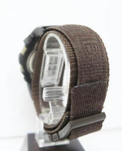 ベビージー Baby-G GLIDE デジタル BGX170 腕時計 ブランド古着 ベクトル フクウロ ▲ 160724 0006の買取実績