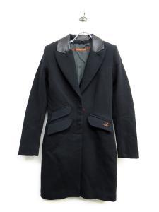 リーバイスレッド Levi's RED コートの買取実績