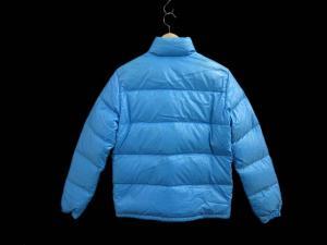 モンクレール MONCLER ベルジュラック BERGERAC ダウン ジャケット ショート丈 ライトブルー 00 IBSの買取実績