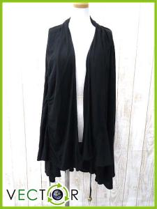 ツモリチサトドレス TSUMORI CHISATO DRESS カーディガン
