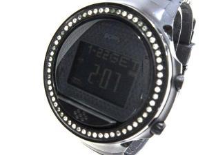 ソフ SOPH. セイコー 腕時計の買取実績