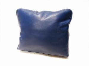 スリーワンフィリップリム 3.1 phillip lim 31 minute cosmetic zip クラッチ バッグ