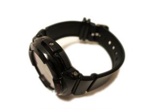 ベビージー Baby-G ネオンダイアルBGA-130腕時計■の買取実績
