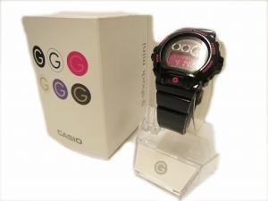 ジーショック G-SHOCK MINI GMN-692腕時計★