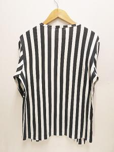 ラッドミュージシャン LAD MUSICIAN 星条旗 長袖Tシャツ ロンTカットソー44●の買取実績