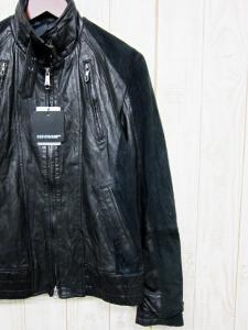 5351プールオム 5351 POUR LES HOMMES ジャケットの買取実績