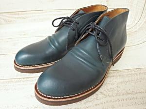 ミスターオリーブ MR.OLIVE ブーツの買取実績