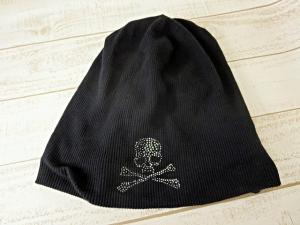 ロエン Roen 帽子の買取実績