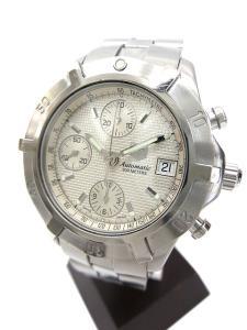 タグホイヤー TAG HEUER 腕時計の買取実績