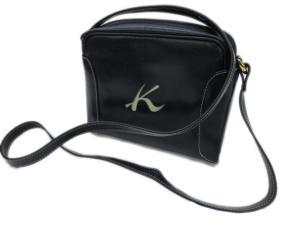 キタムラ Kitamura バッグの買取実績