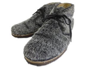 コムデギャルソンオムプリュス COMME des GARCONS HOMME PLUS ブーツの買取実績
