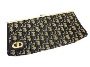 クリスチャンディオール Christian Dior バッグの買取実績