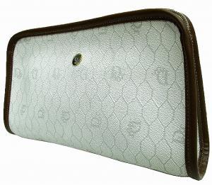 クリスチャンディオール Christian Dior クラッチバッグの買取実績