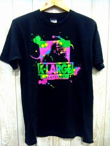 エクストララージ X-LARGE Tシャツの買取実績