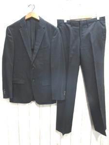 ブラックバレット バイ ニールバレット BLACKBARRETT by neil barrett スーツの買取実績
