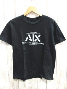 アルマーニエクスチェンジ ARMANI EXCHANGE A/X Tシャツの買取実績