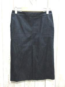 トゥモローランドコレクション TOMORROW LAND collection スカートの買取実績