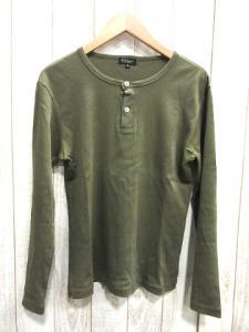 ポールスミスコレクション PAUL SMITH COLLECTION Tシャツの買取実績