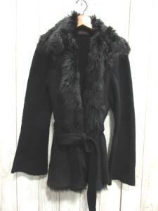 ヨシエイナバ yoshie inaba コートの買取実績