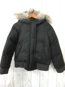 ドゥーズィエムクラス DEUXIEME CLASSEジャケット