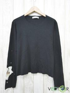 キョウジマルヤマ kyoji maruyama Tシャツの買取実績