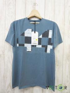 ローガン LOGAN Tシャツの買取実績