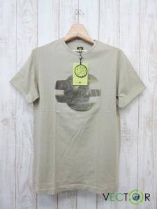 プリティーグリーン Pretty GreenTシャツ